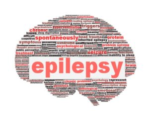 Kinetic Diet and Epilepsy