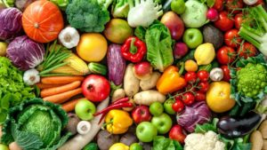 Ketogenic Diet Vegetables, Keto Vegetables